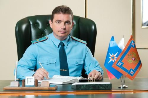 maliy_igor_aleksandrovich(1)